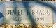 Jewel P Bragg