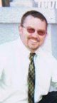 Jay Lindsey