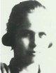 Naomi A. <I>Misner</I> Varnell