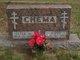 Profile photo:  Anna <I>Dobrinewski</I> Chema