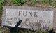 Charles E. Funk