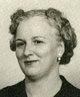 Profile photo:  Jeanette A. <I>Lancaster</I> Barnes
