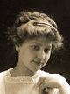 Bernice Zelma <I>Dunwell</I> Morrell