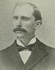 Joel Douglas Hubbard