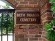 Beth Shalom Arcadia Lakes Cemetery