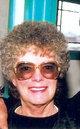 Betty L. Gonzales