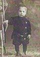 Earl Leslie Hufford
