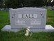 Jack Preston Hale