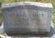 Weaver Carver