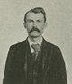 Norman Adolphus Mozley
