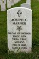 Photo of Joseph Harner
