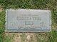 Henrietta Emiline <I>Beasler</I> Ewing