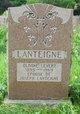 Joseph Lanteigne