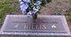 "Profile photo:  Marvin Karl ""M.K."" Hillis"