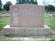 William Daniel Bowers