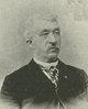 John Plank Tracey