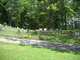 Huskey Grove Cemetery
