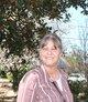 Bonnie Williams Howard