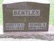 George Bloss Bentley