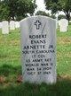 Robert Evans Arnette, Jr