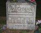 Bessie <I>Brooks</I> Baughman