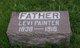 Levi Painter