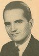 John Henry Jarman, Jr