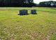 Barwick Family Cemetery