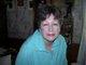 Yvonne  Sibley  Ard