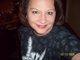 Lisa Murphey-Ward