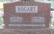 Dorothy M. Bogart