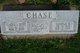 George Edwin Chase