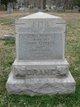 Bettie <I>Thomas</I> Drane