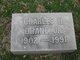 Charles H Drane, Jr
