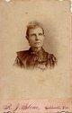 Ann Eliza McCowen