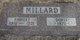 Emmert D. Millard