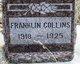 Franklin Collins