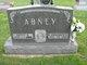 Profile photo:  Lawrence E Abney