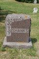 Profile photo:  Shanks