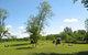 Alamaa Cemetery