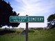 Cheyenne Valley Cemetery