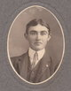 Martin Luther Long, Sr
