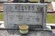 Homer Richard Reeves
