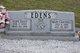 Mary A. <I>Cantrell</I> Edens