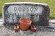 William F. Dodson