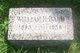 William H. Bard