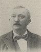 James Protus Pigott