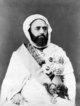Profile photo:  Abd al-Qadir