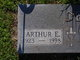 "Arthur E ""Art"" DeRusha"