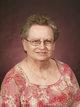 June Friesner Beason